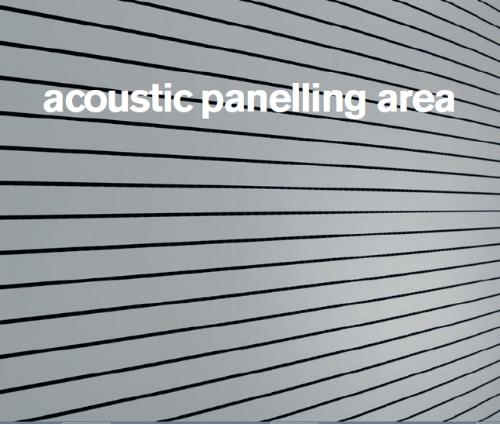 acousticpannellingarea