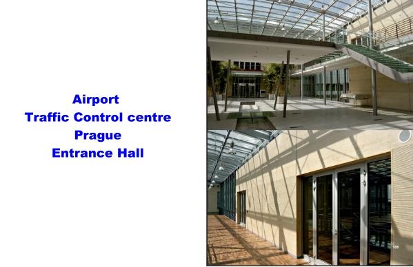 AirportPrague