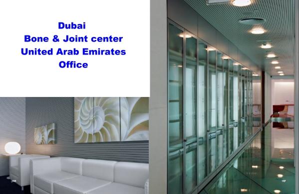 DubaiBoneJointCenter