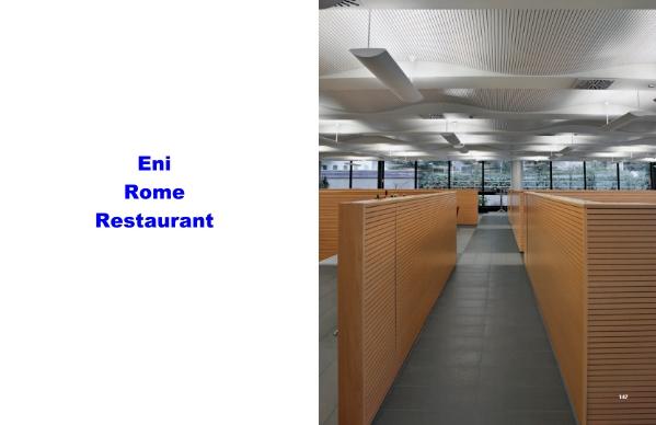 EniRestaurant