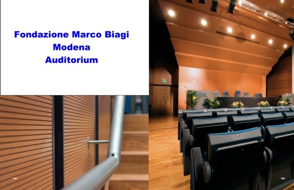 MarcoBiagi-Modena