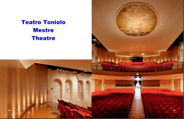 TeatroTonioloMestre