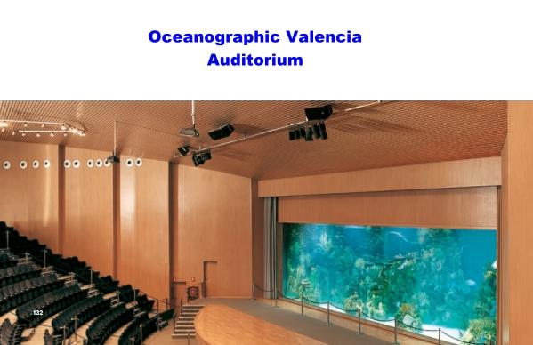 oceanographicValencia